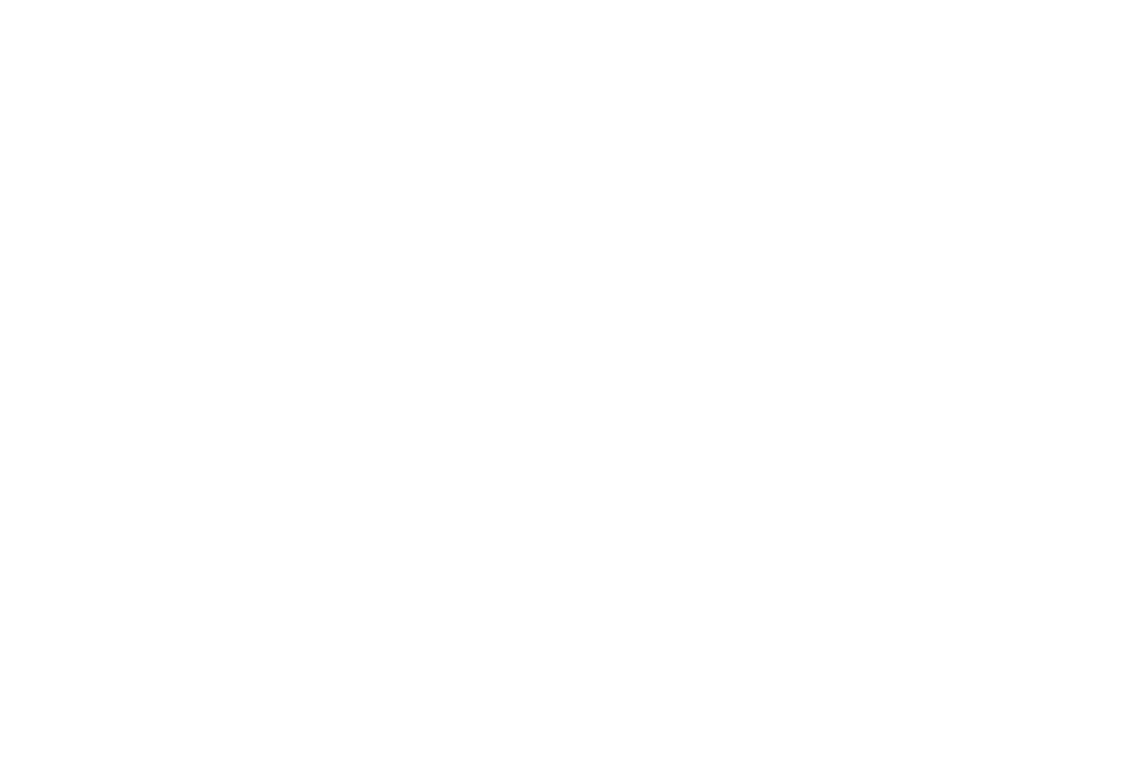 The Garden of Weedin' Logo
